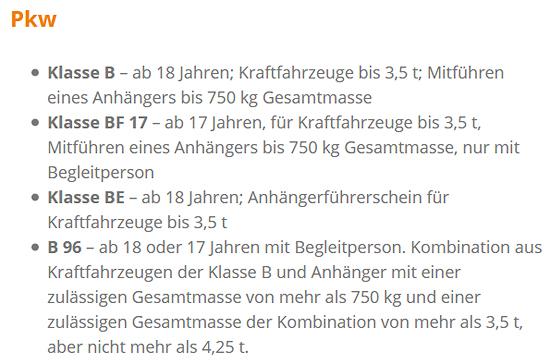 kompetente fahrschule für 69239 Neckarsteinach