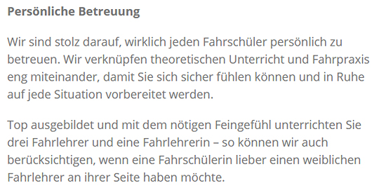 sattelschlepper für 69234 Dielheim