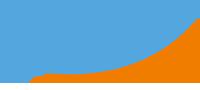 fs-roadrunner Logo